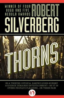 Silverberg Thorns-small