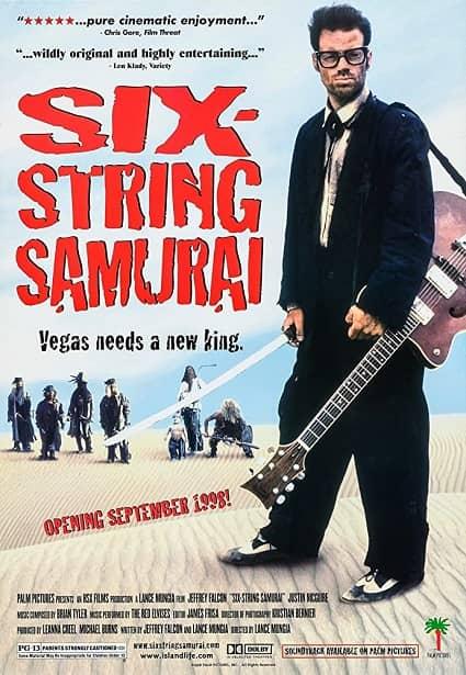 Six-String Samura-small