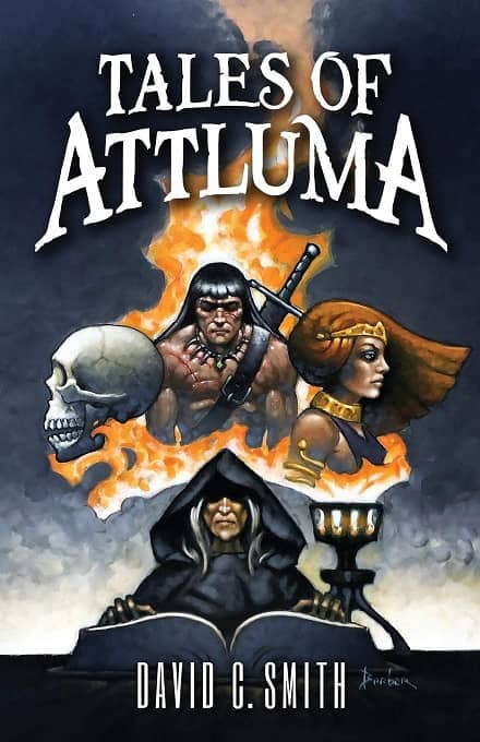 Tales of Attluma-small
