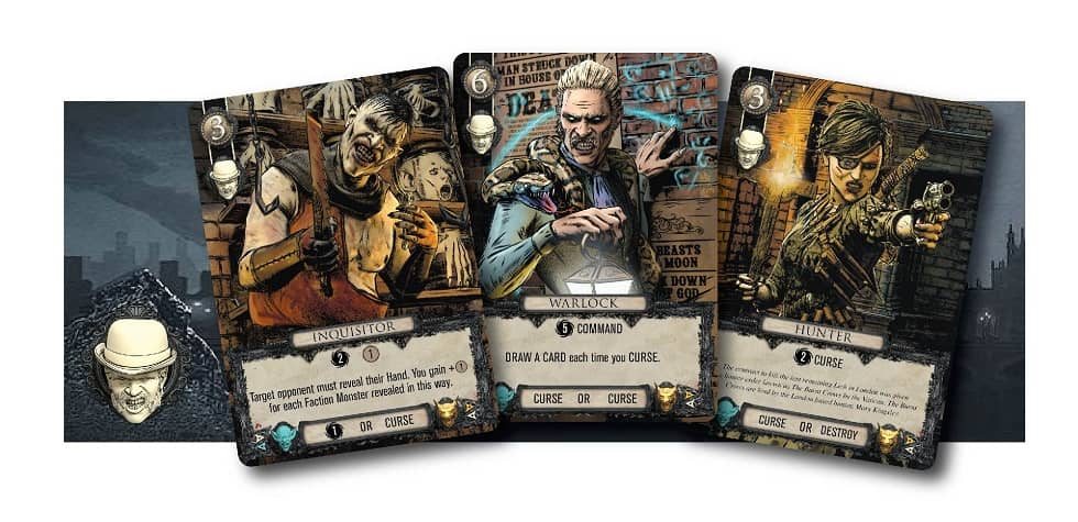 Terrors of London cards 2-small