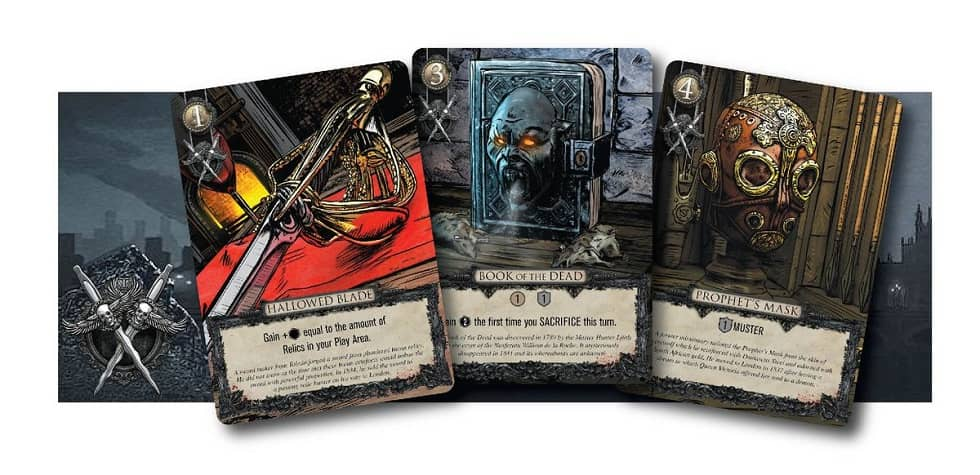 Terrors of London cards 3-small