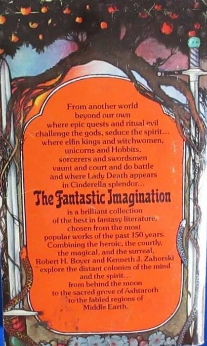 The-Fantastic-Imagination Boyer Zahorski-back-small