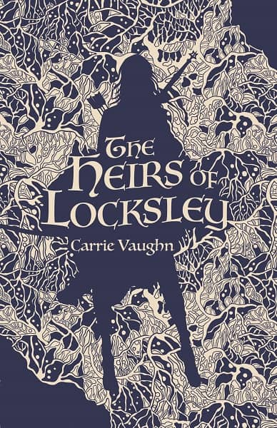The Heirs of Locksley-small