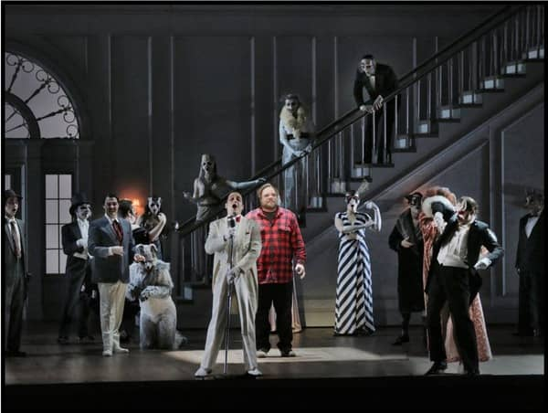 The Shining Opera 2-small