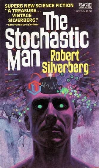 The Stochastic Man-Fawcett-small