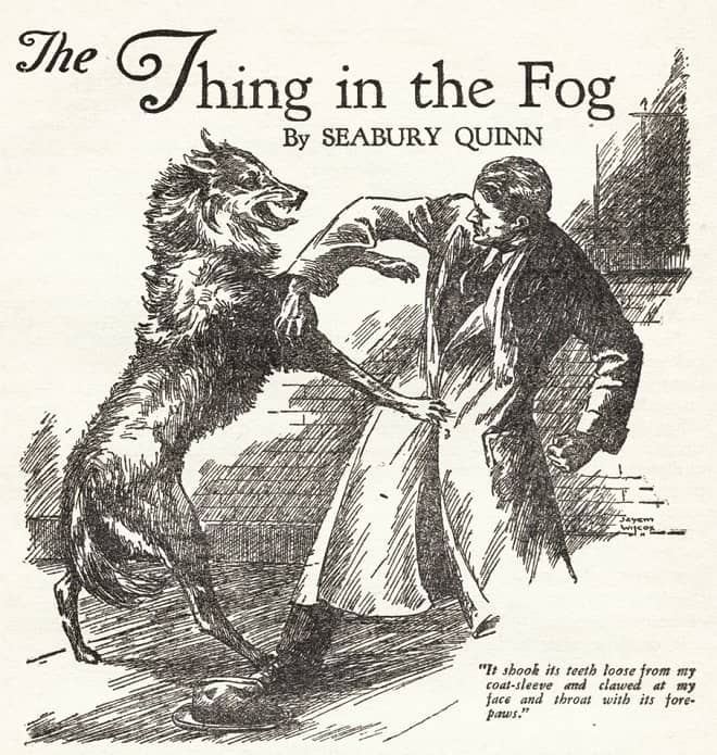 The Thing in the Fog-small