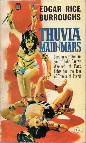 Thuvia Maid of Mars-UK-small