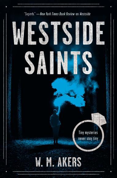Westside Saints-small