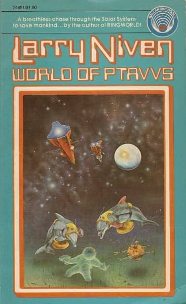 World of Ptavvs Niven-small