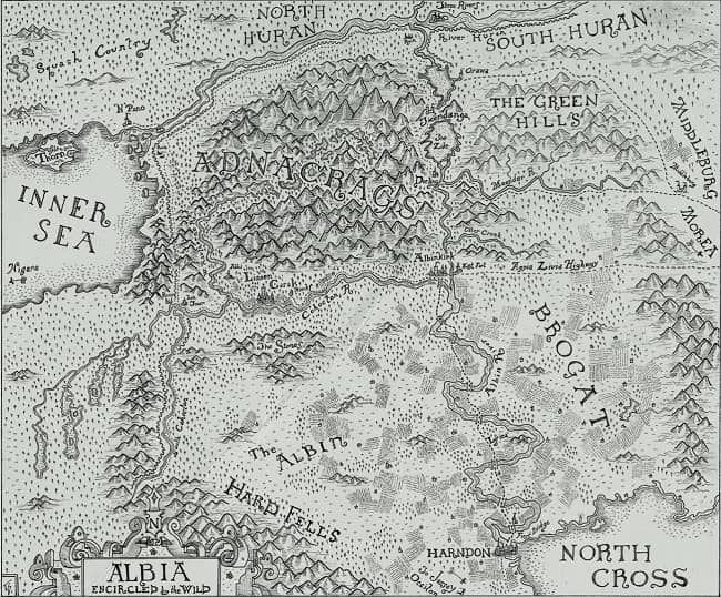 albia-small