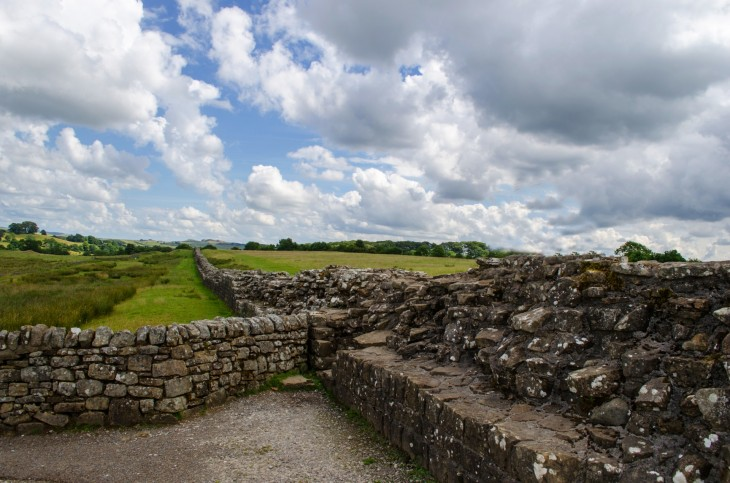 hadrians-wall-13750817756xv