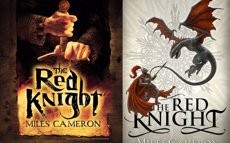 the-red-knight-1080x675-small