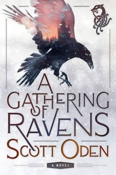 A Gathering of Ravens Oden-small