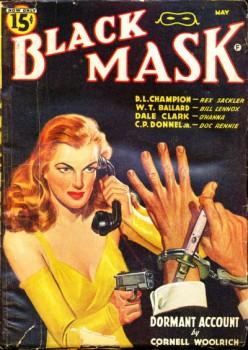 BlackMask_May1942