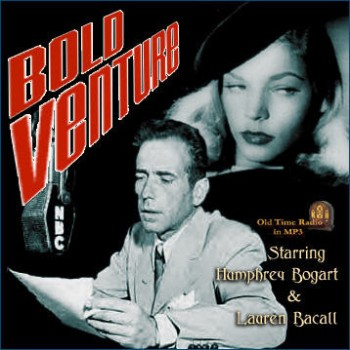 Bogart_BoldVEntureRadioMic