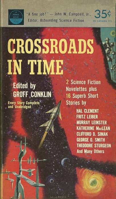 Crossroads in Time-small