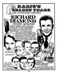Diamond_OTRCartoon