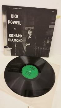 Diamond_Record