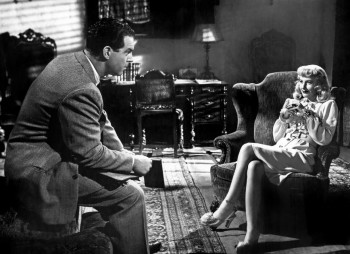 DoubleIndemnity_DavisFred