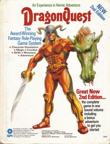 DragonQuest SPI-small