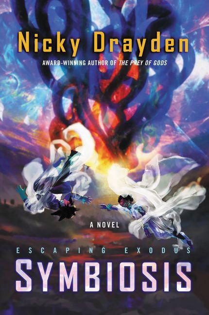 Escaping Exodus Symbiosis