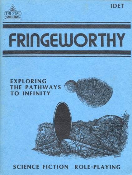 Fringeworthy-small