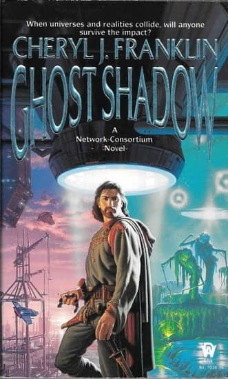 Ghost Shadow Franklin-small