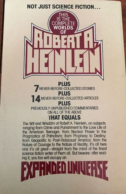 Heinlein Expanded Universe-back-small