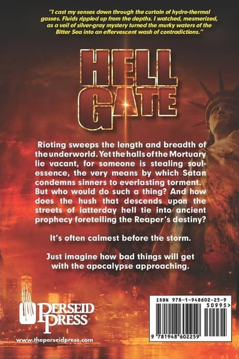 Hell Gate Andrew Weston-back-small