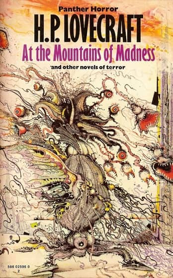 IanMillerAtTheMountainsOfMadness-small