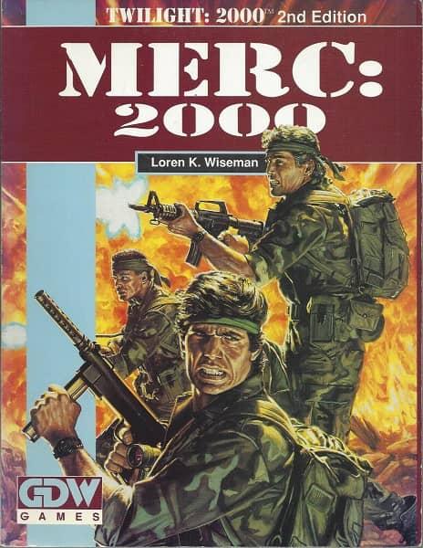 Merc 2000-small