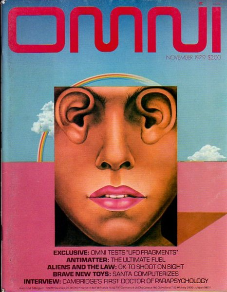 Omni November 1979-small