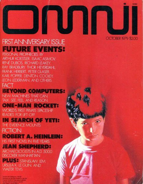 Omni October 1979-small