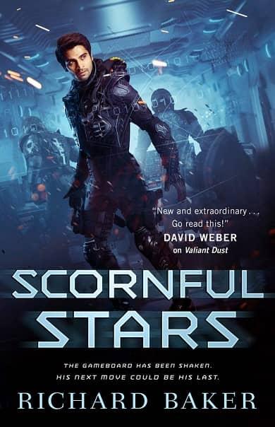 Scornful Stars-small