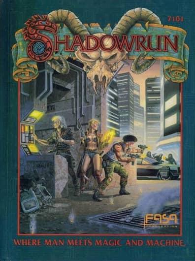 Shadowrun-small