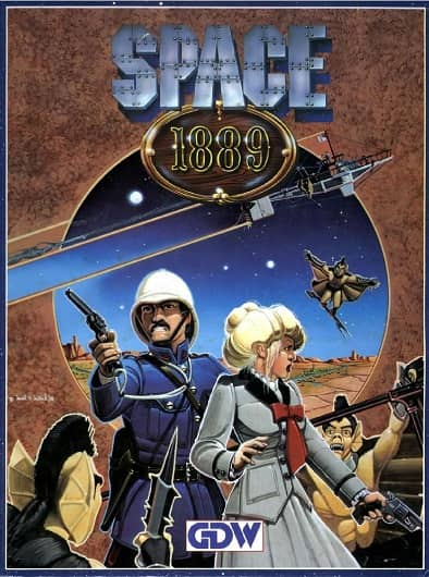Space 1889-small