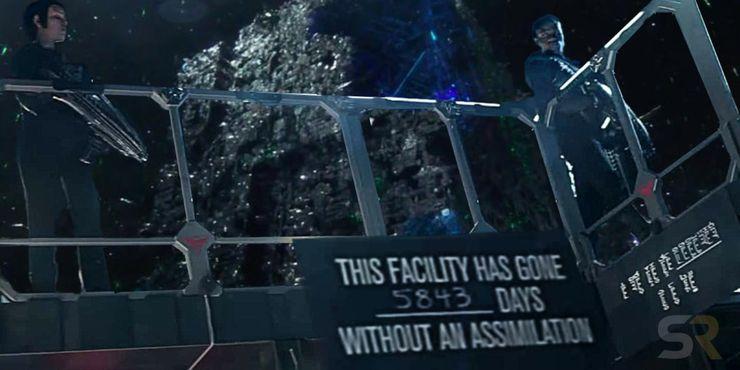Star-Trek-Picard-Borg-Romulan-Prisoners