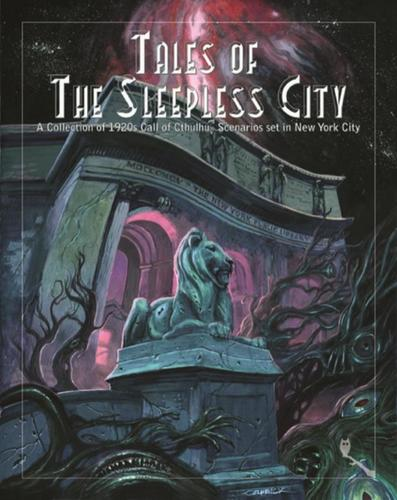 Tales of the Sleepless City-small
