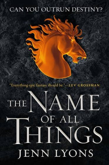 The Name of all Things-small