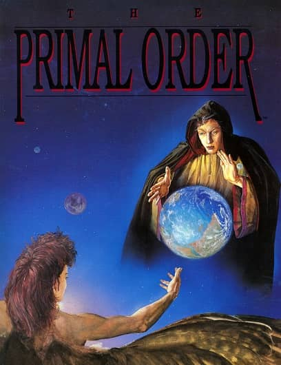 The Primal Order WotC-small