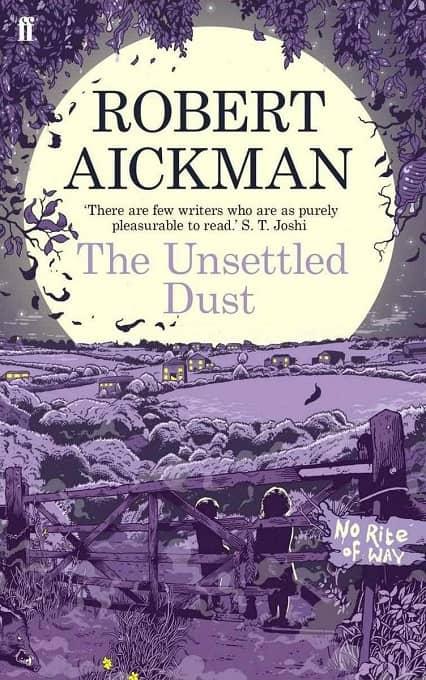 The-Unsettled-Dust-Robert-Aickman-medium