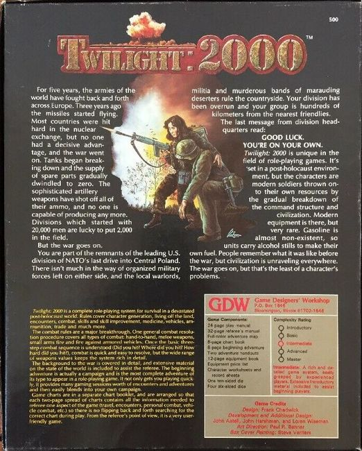 Twilight 2000-back-small