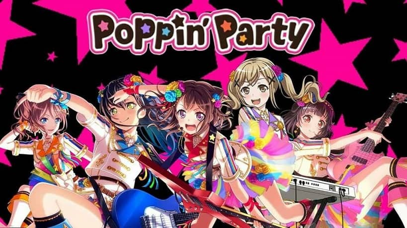 3C - Poppin' Party-small