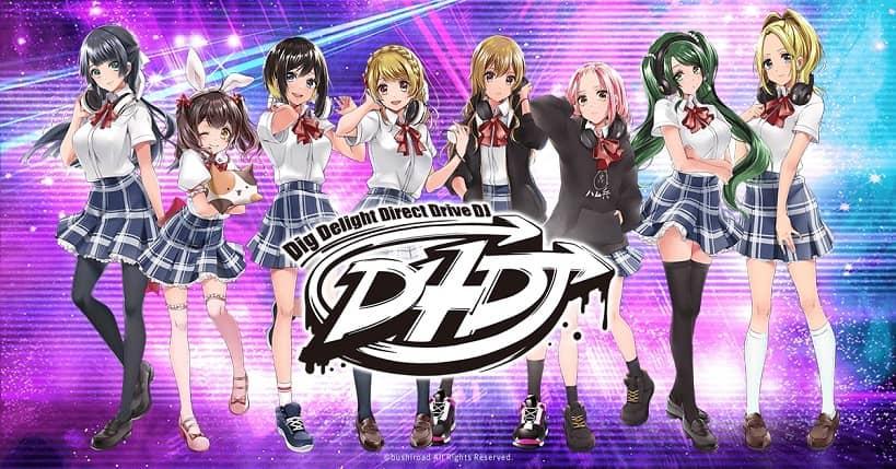 3G - D4DJ-small