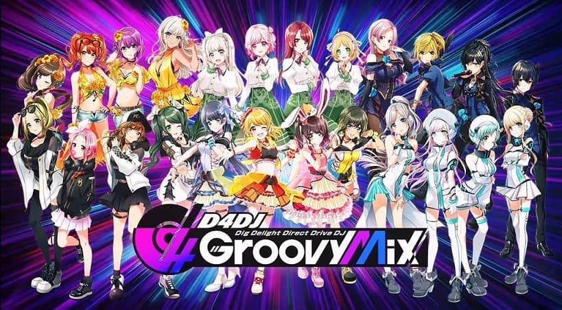 3H - D4DJ_GroovyMix-small