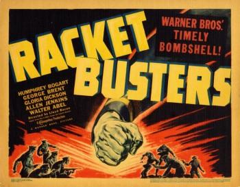 Bogart_RacketBusters