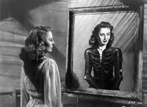Bogart_TwoCarrollsEDITED