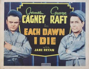 Cagney_DawnDie