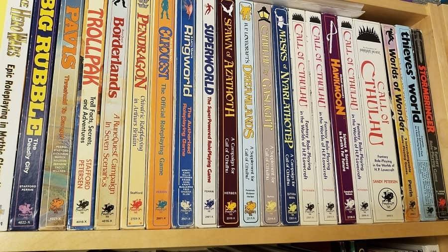 Chasoium box set library-small