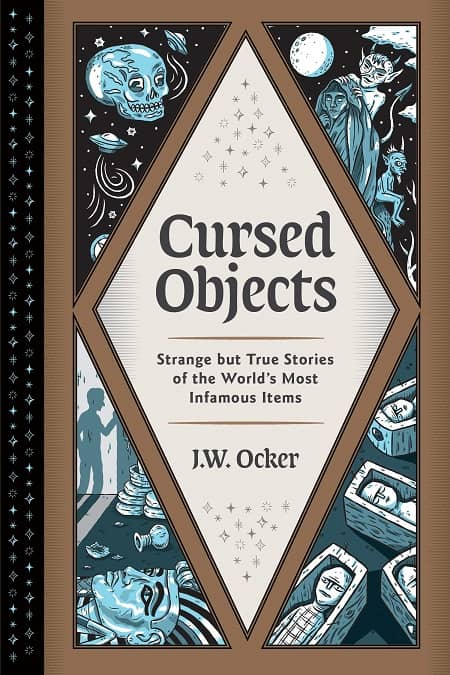 Cursed Objects-small